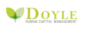 Doyle Human Capital Management- Payroll & HR