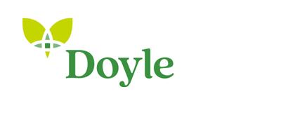 Doyle Human Capital Management- Payroll & HR